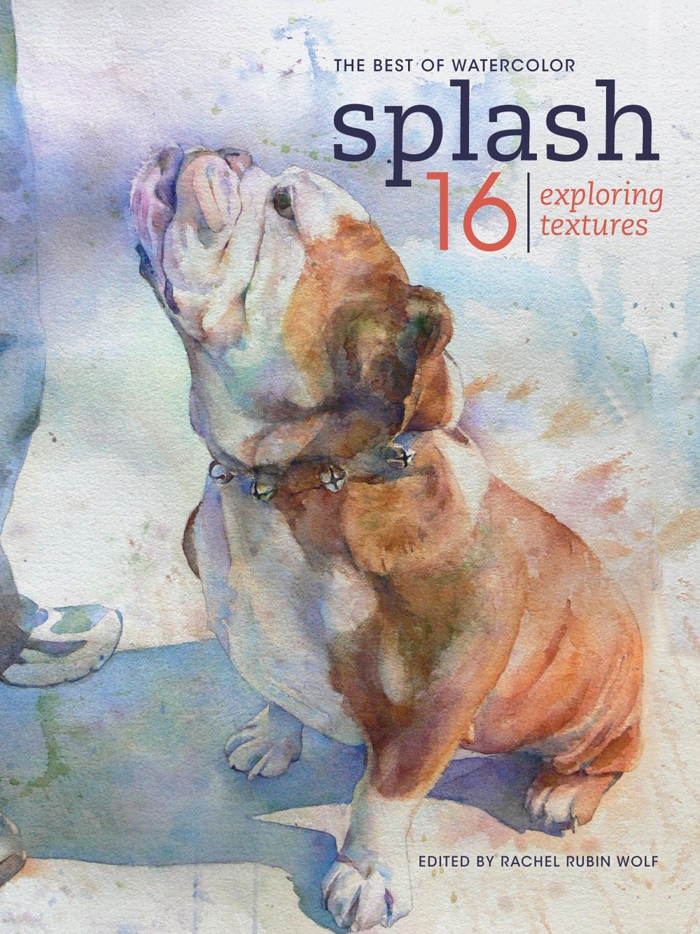 Splash16 Cover.jpg