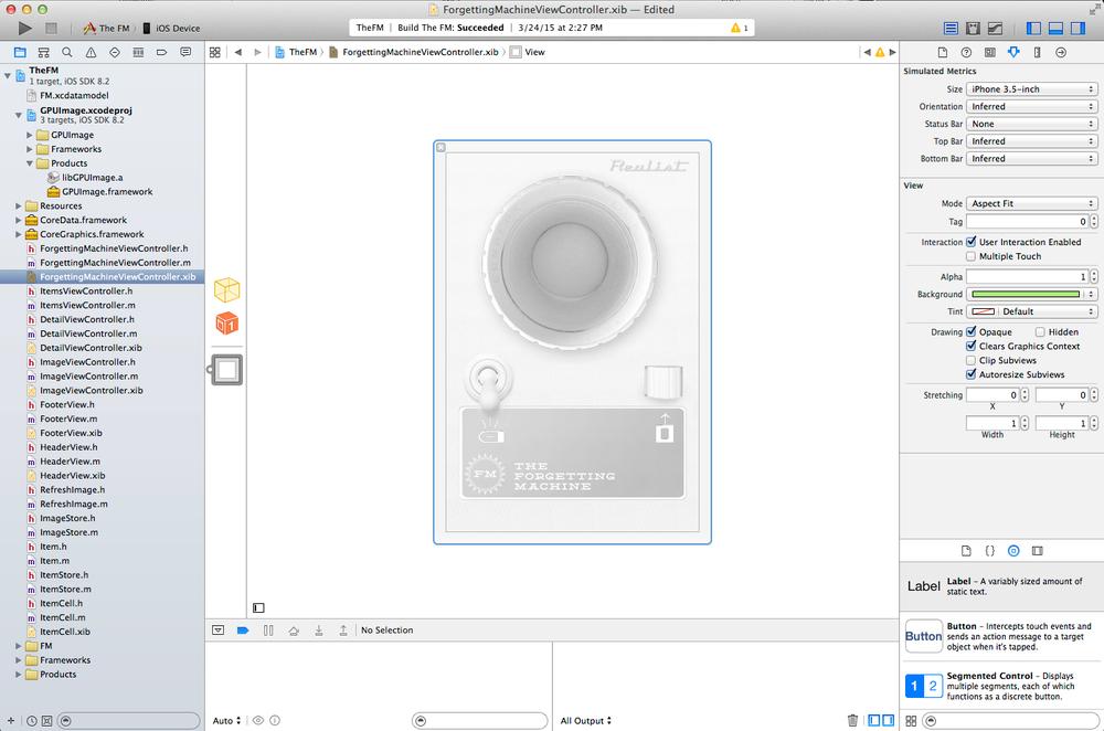 process3.jpg