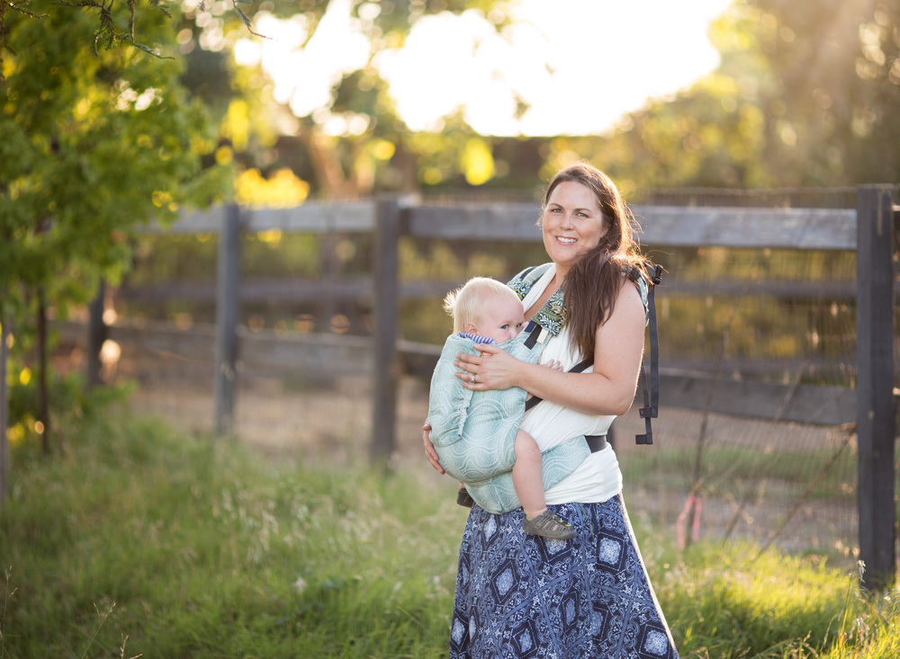 Breastfeeding/ Nursing Photography in Lodi & Stockton