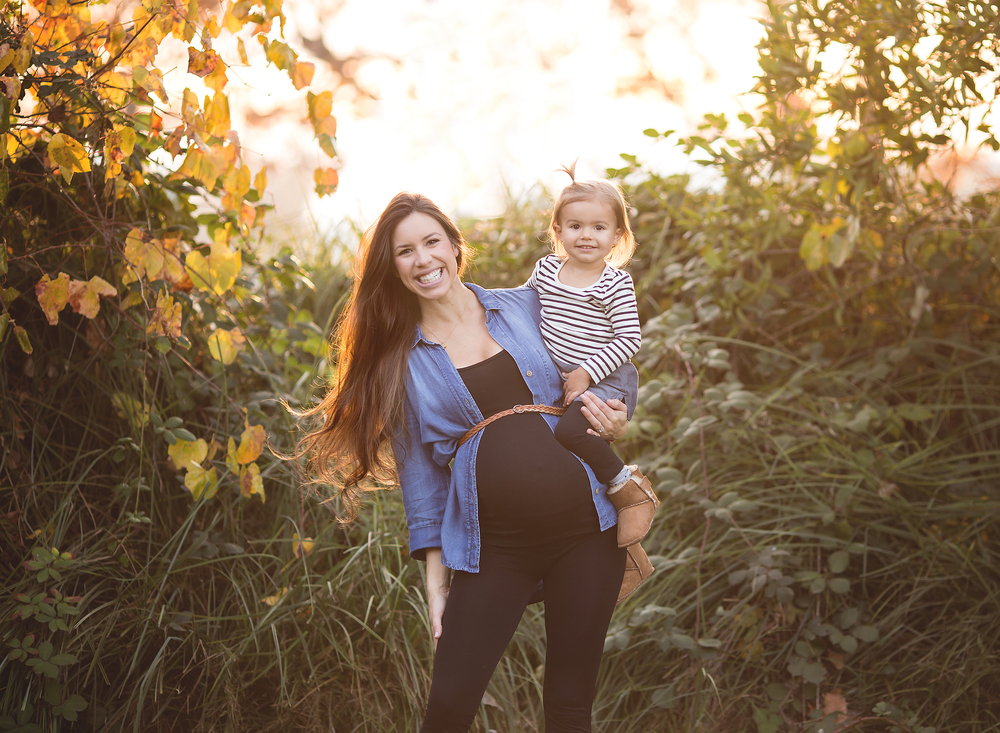 Maternity session Lodi Photographer