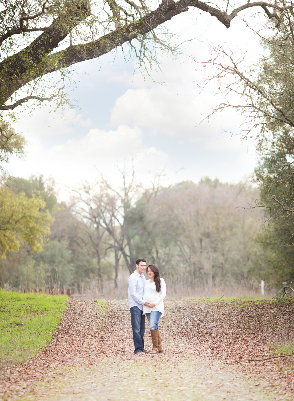 Maternity Photography in Lodi