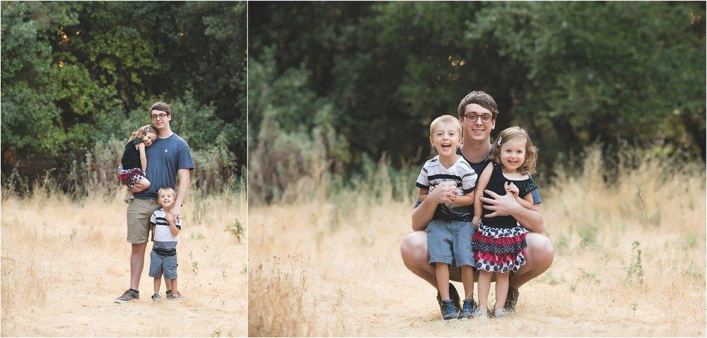 Mary Humphrey Photography - Fall Mini Sessions | Lodi, Stockton, Elk Grove Photographer