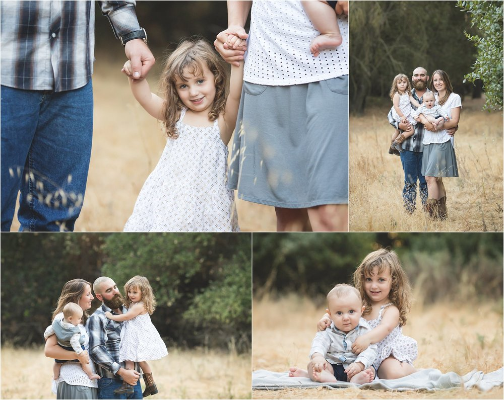 Mary Humphrey Photography - Maternity, Birth, Newborn, Nursing - Fall Mini Sessions