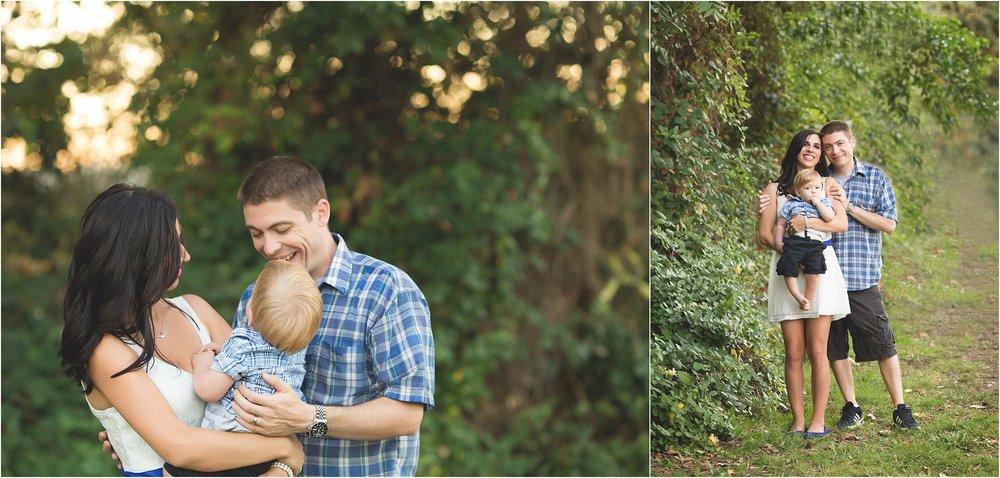 Mary Humphrey Photography - Maternity, Birth, Newborn, and Nursing Photographer