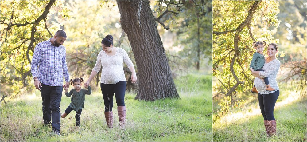 Stockton Maternity Photographer | Mary Humphrey Birth Photographer