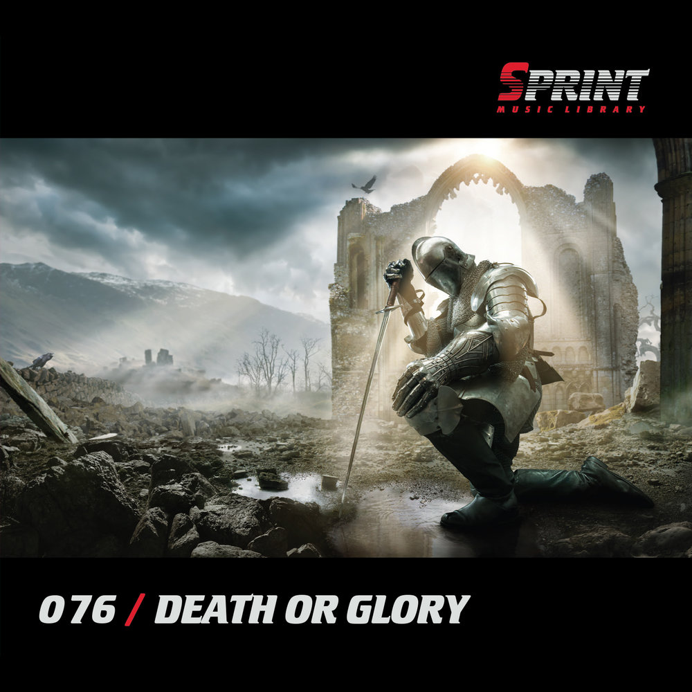 SPRT_076 Death or Glory copy.jpg
