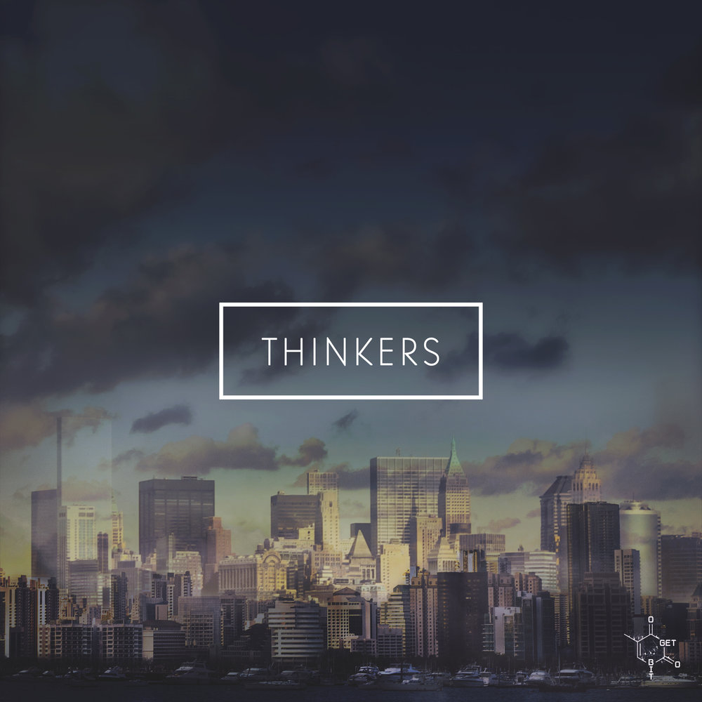 Thinkers_Cover_2700.jpg