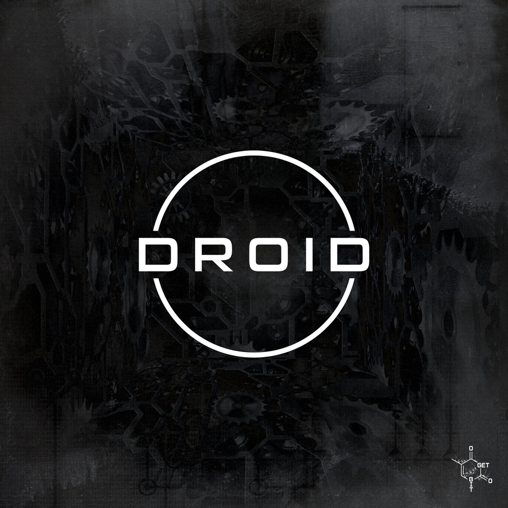 Droid_Cover_2700.jpg