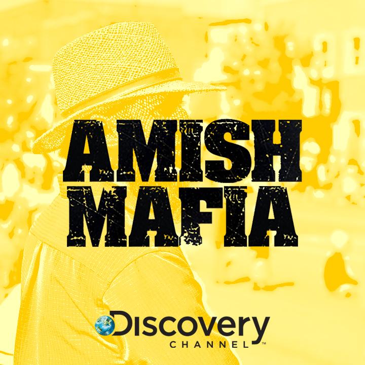 AmishMafia_New.jpg