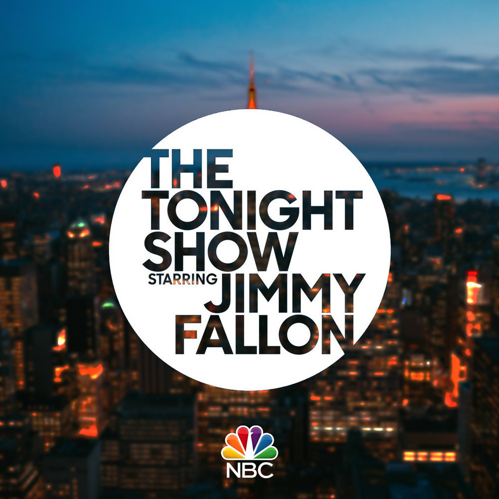 The Tonight Show (NBC)