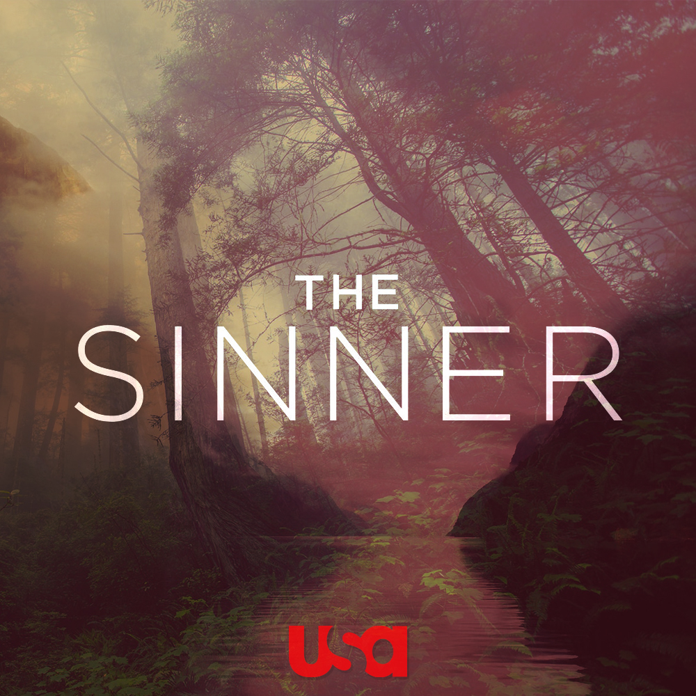 The Sinner (USA)