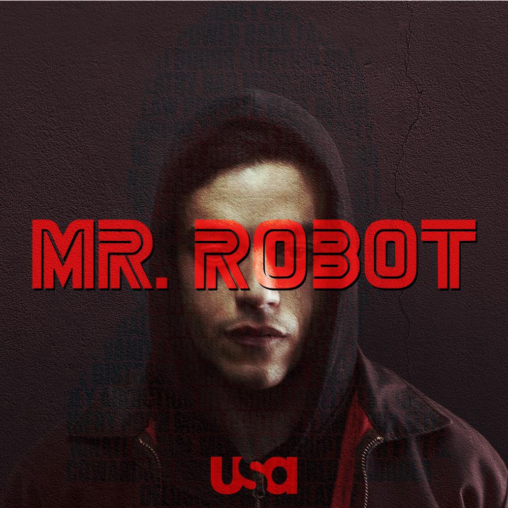 Mr. Robot (USA)