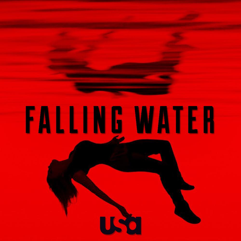 Falling Water (USA)
