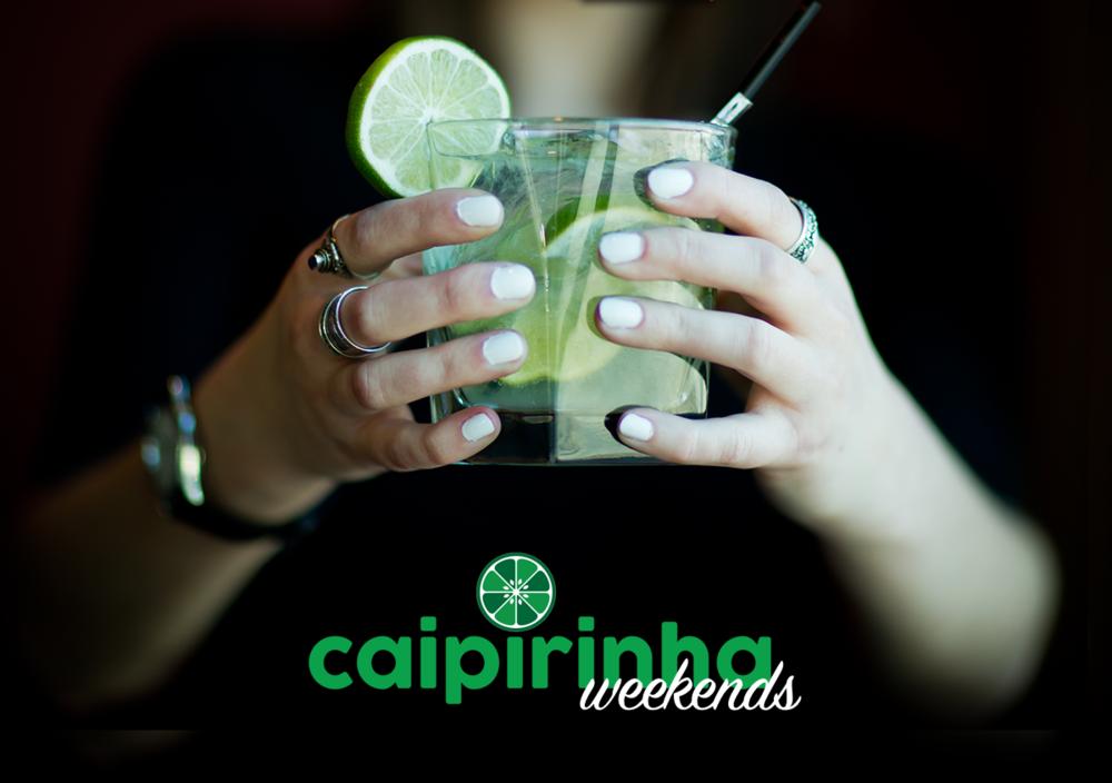 Caipirinha-Weekends-1.png