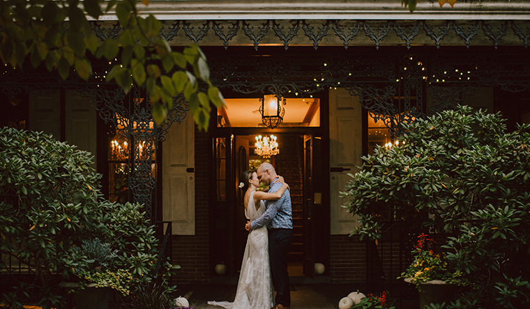 Faunbrook wedding by Pat Robinson Photography
