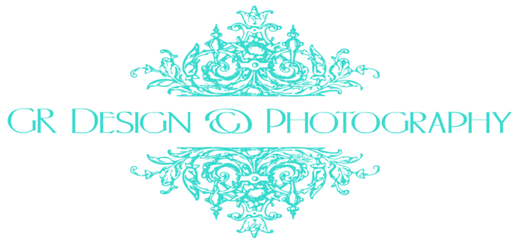 GR Design & Photography
