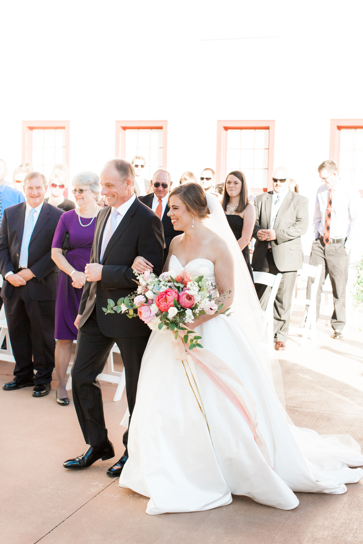 winmockatkindertonwedding-30.jpg