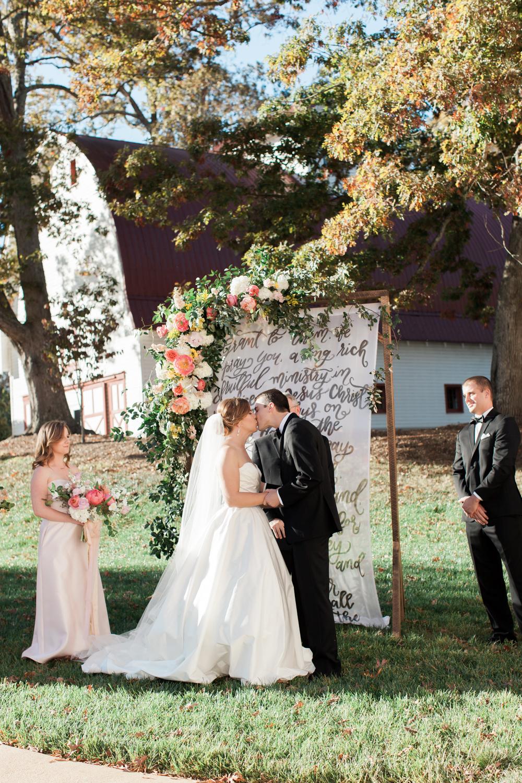 winmockatkindertonwedding-34.jpg