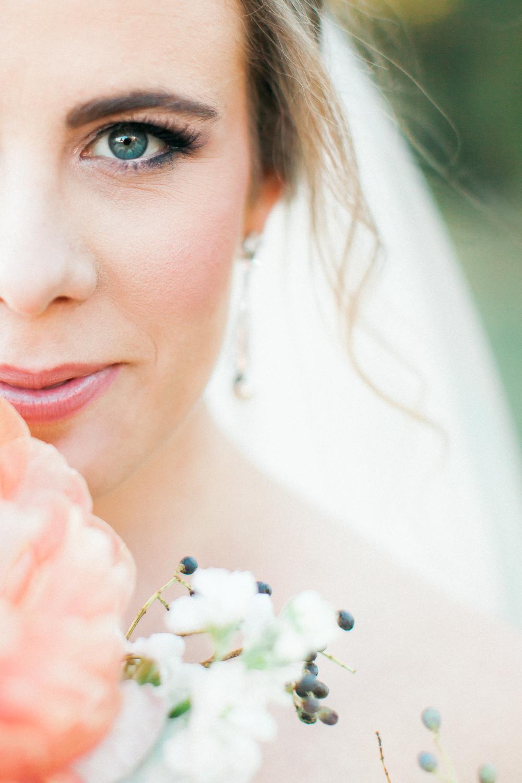 winmockatkindertonwedding-44.jpg
