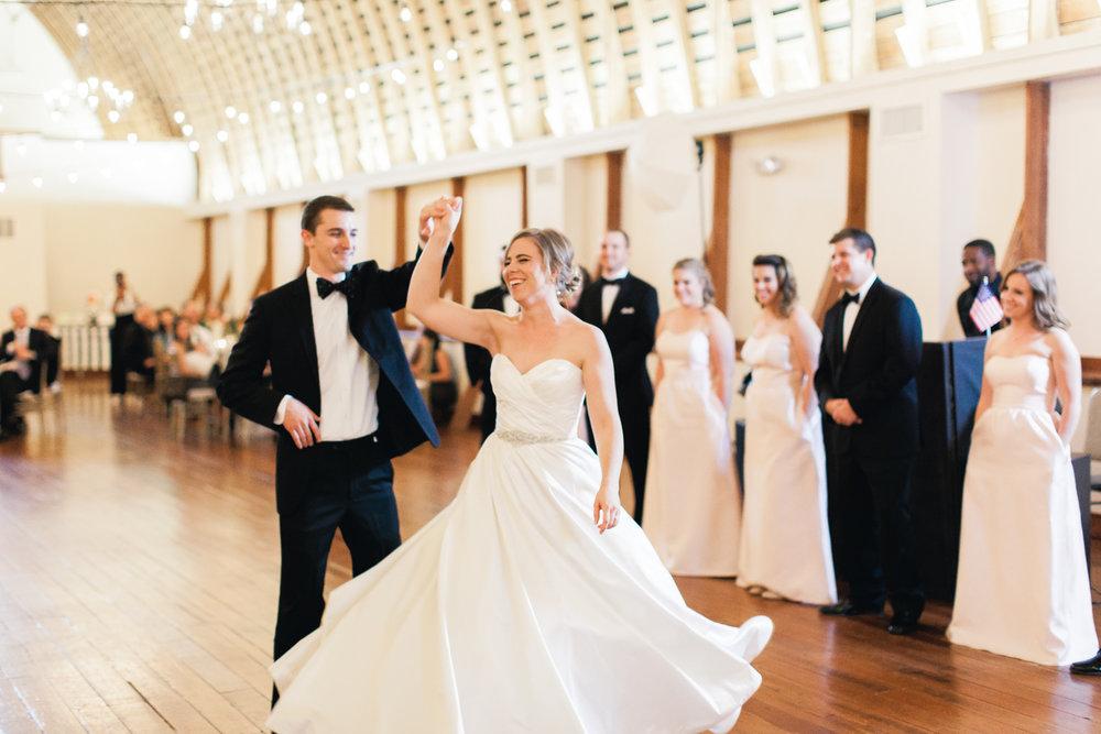 winmockatkindertonwedding-56.jpg
