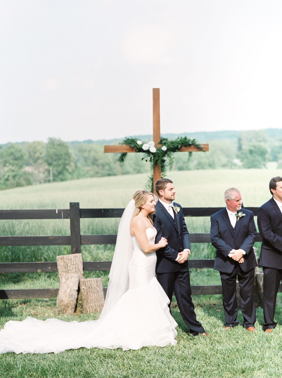 northcarolinacontemporaryrusticwedding