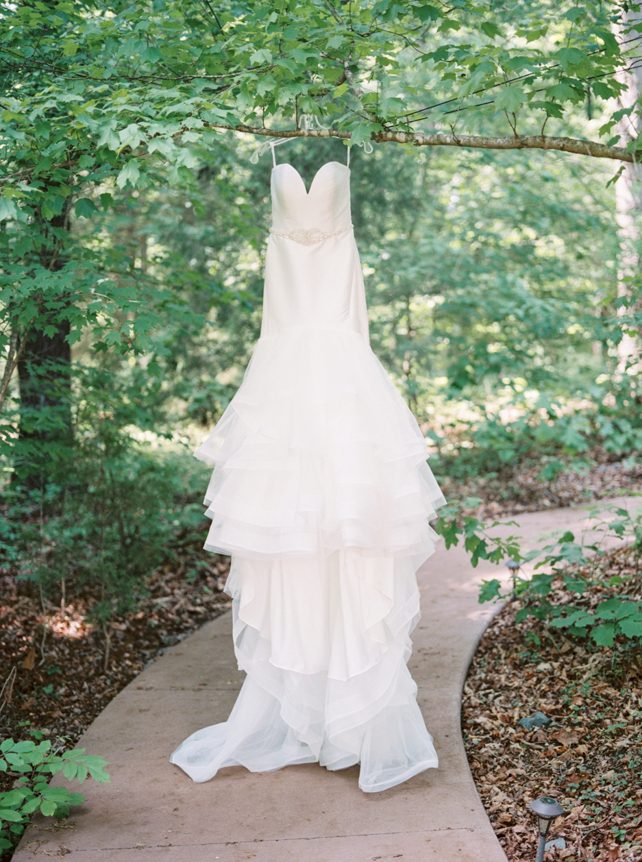carolinaweddingdress