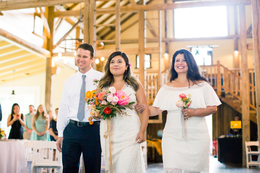 georgiawedding-61588.jpg
