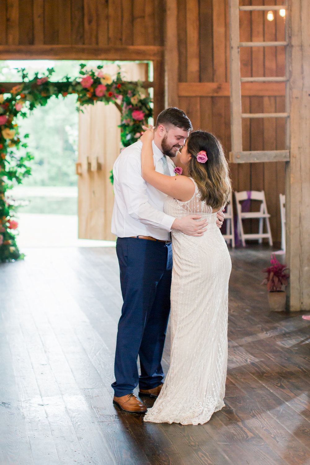 georgiawedding-61877.jpg
