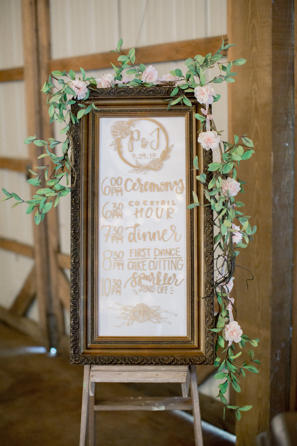 farmatbrusharborwedding-2844.jpg