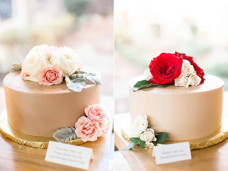 Click Away Photography — Hawkesdene North Carolina Mountains Wedding ...