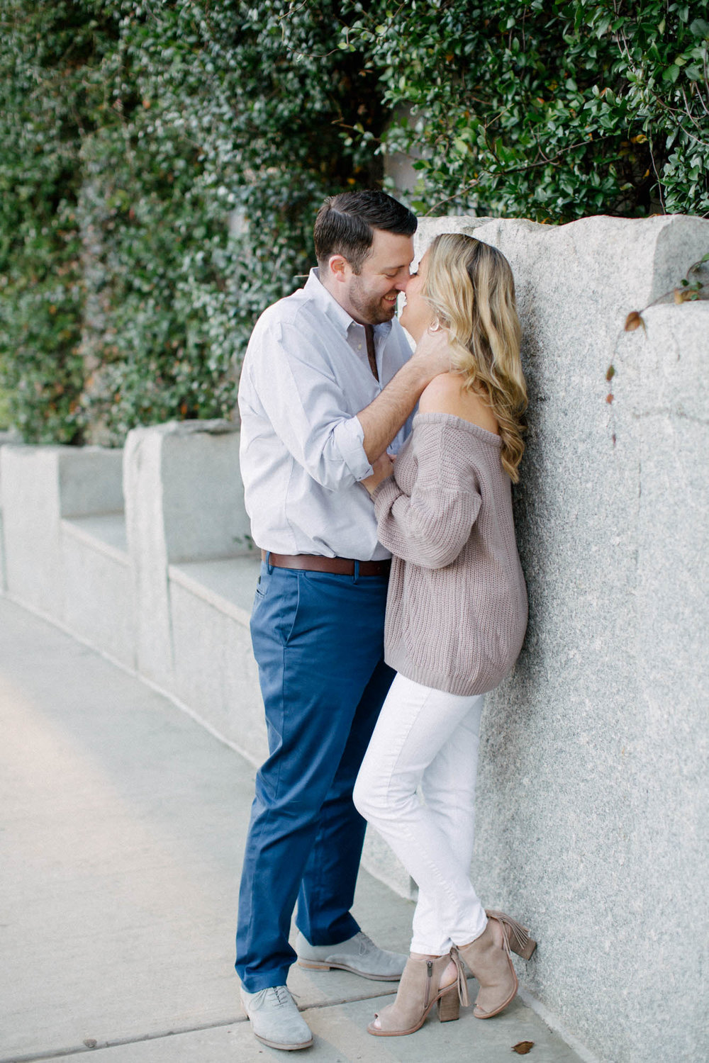 marshallparkengagement-3.jpg