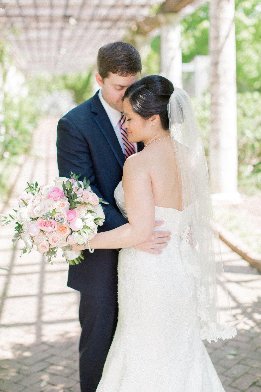 danielstowewedding-45.jpg