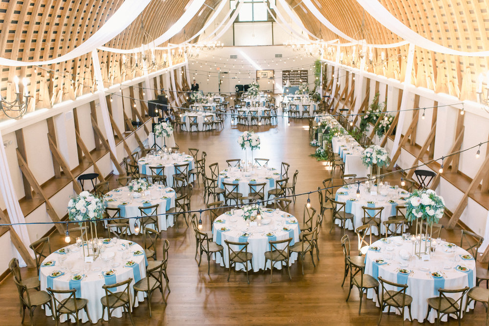 wedding reception ideas winmock at kinderton reception