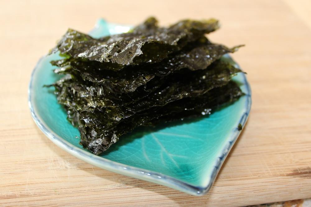Seaweed on plate.jpg