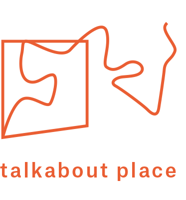 www.talkaboutplace.com
