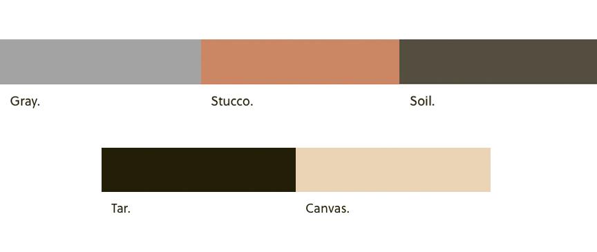 Cuttalossa-Color-Palette.jpg