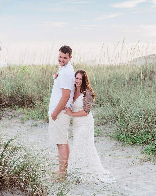 Home is wherever I'm with you ❤️ this intimate elopement was perfect!