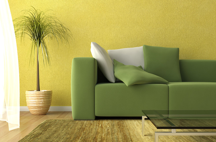 bigstock-Living-Room-Detail-4659989.jpg