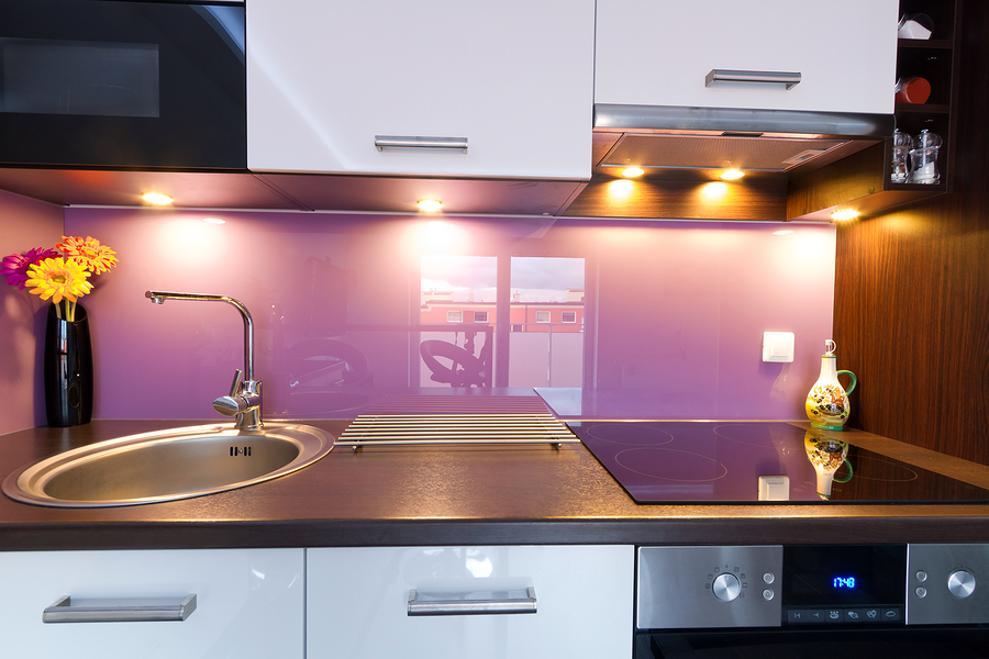 bigstock-Modern-white-and-purple-kitche-38622844.jpg