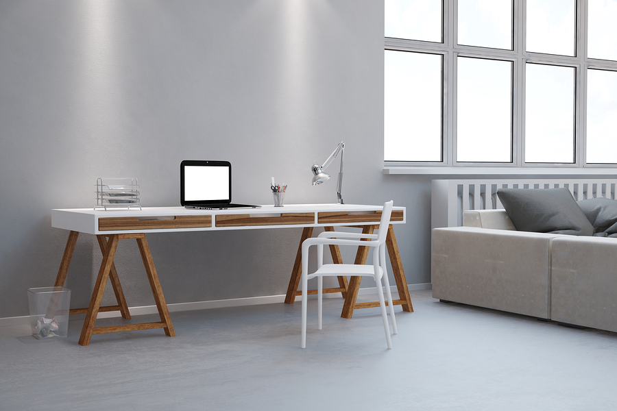 bigstock-Small-desk-as-home-office-with-78221597.jpg