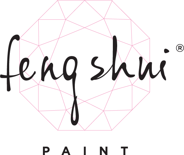 FENG SHUI PAINT & DECOR