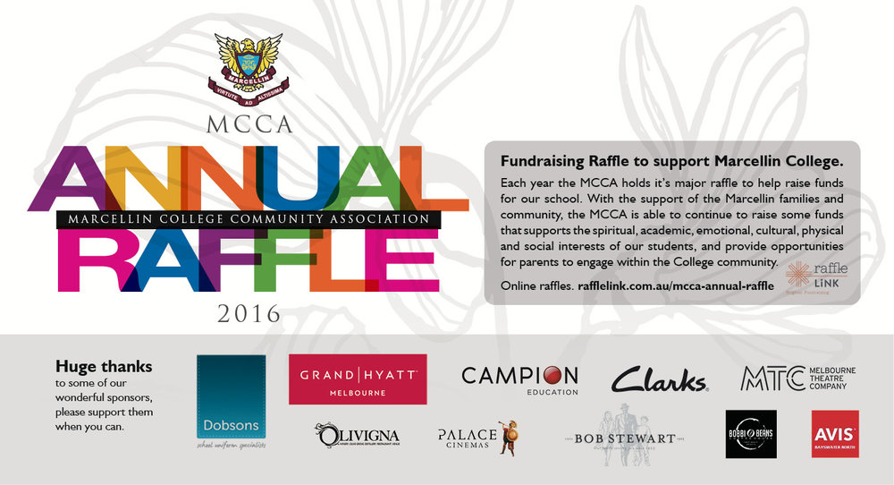2319 MCCA Annual Raffle 2016 Postcard D132.jpg