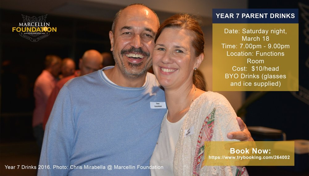 Year 7 Parents Drinks Night 2017 Flyer.jpg