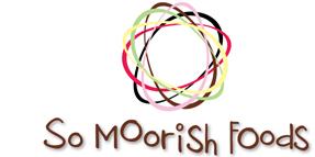 So Moorish.PNG