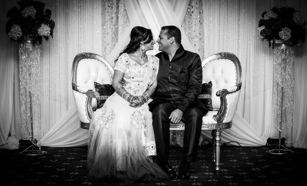 Nadia and Zafar Engagement Ceremony-14.jpg
