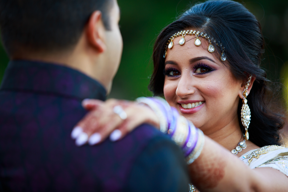 Nadia and Zafar Engagement Ceremony-28.jpg