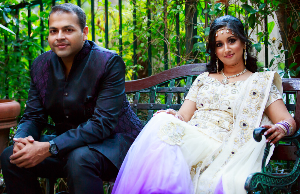 Nadia and Zafar Engagement Ceremony-47.jpg