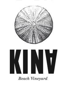 Kina Cliffs logo.png