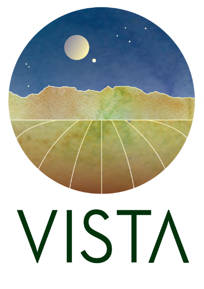Vista-Logo-Green.png