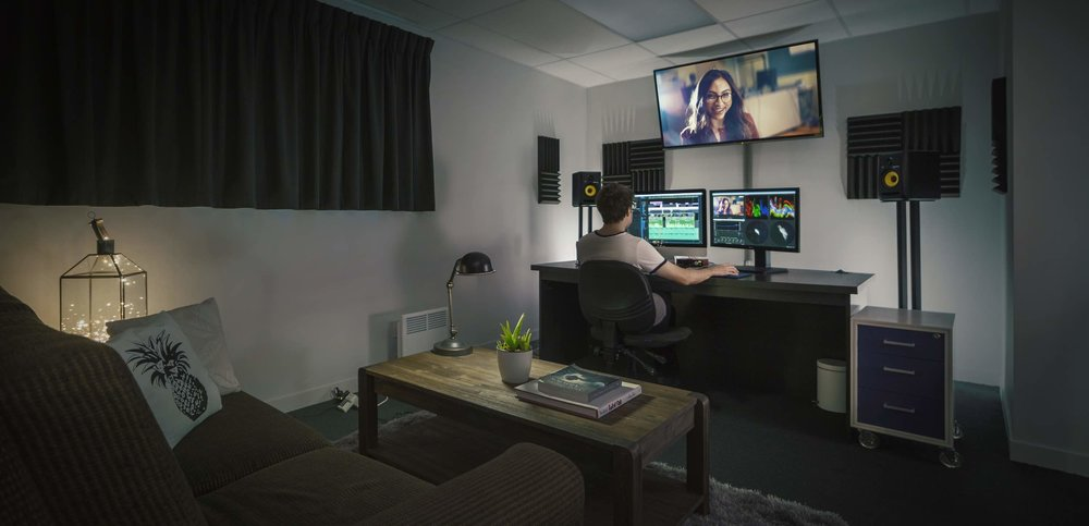Editing Suite small.jpg
